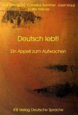 Deutsch lebt!