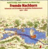 Deutsche Geschichte im neunzehnten Jahrhundert. Bd.1