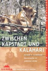Deutsche Geschichte im neunzehnten Jahrhundert. Bd.2