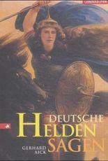 Deutsche Heldensagen, Neuausgabe