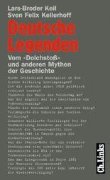 Deutsche Legenden