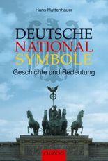 Deutsche Nationalsymbole