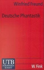 Deutsche Phantastik