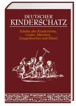 Deutscher Kinderschatz, Neuausg.
