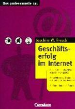 Deutscher Liederschatz