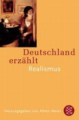 Deutschland erzählt: Realismus
