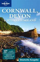 Devon, Cornwall & Südwestengland