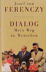Dialog - Mein Weg zu Menschen