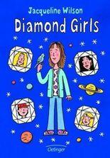 Diamond Girls