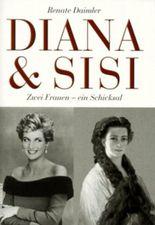 Diana & Sisi