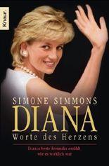 Diana - Worte des Herzens