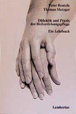 Didaktik und Praxis der Heilerziehungspflege. Ein Lehrbuch