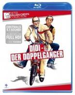 Didi - Der Doppelgänger, Special Edition, 1 Blu-ray
