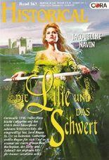 die Lilie und das Schwert