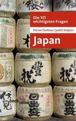 Die 101 wichtigsten Fragen: Japan