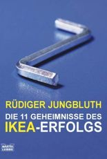 Die 11 Geheimnisse des IKEA-Erfolgs