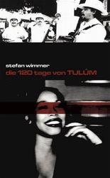 Die 120 Tage von Tulum