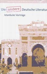 Die 'andere' Deutsche Literatur