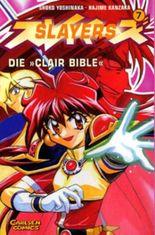 Die 'Clair Bible'