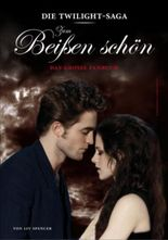 """Die """"Twilight""""-Saga: Zum Beißen schön"""