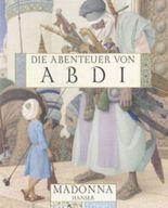 Die Abenteuer von Abdi