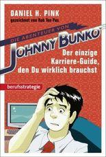 Die Abenteuer von Johnny Bunko