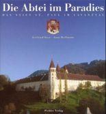 Die Abtei im Paradies