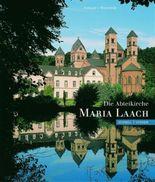 Die Abteikirche Maria Laach