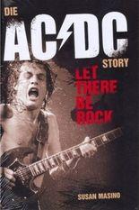 Die AC/DC Story-Let there be rock (deutsch)
