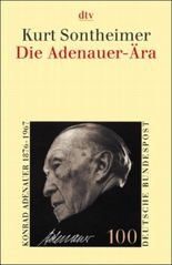 Die Adenauer-Ära