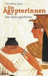 Die Ägypterinnen
