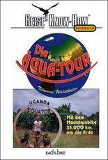 Die Äqua-Tour