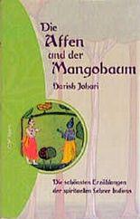 Die Affen und der Mangobaum
