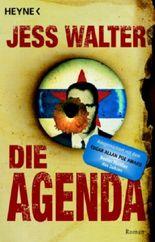Die Agenda