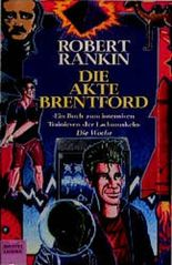Die Akte Brentford. The Brentford Triangle