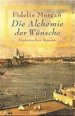 Die Alchemie der Wünsche