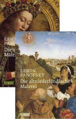 Die altniederländische Malerei