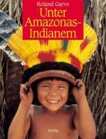 Die Amazonas-Indianer