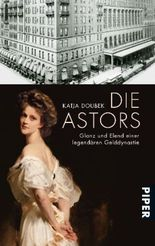 Die Astors