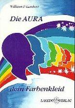 Die Aura - dein Farbenkleid