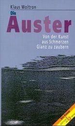Die Auster