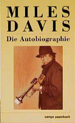 Die Autobiographie