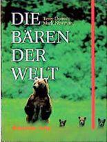 Die Bären der Welt