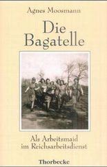 Die Bagatelle