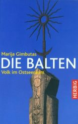 Die Balten