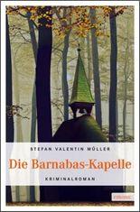 Die Barnabas-Kapelle