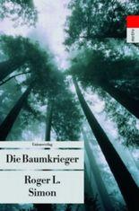 Die Baumkrieger
