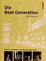 Die Beat Generation