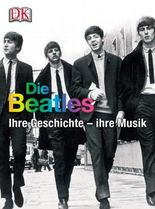 Die Beatles Story