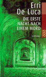 Die Begegnung in Weimar